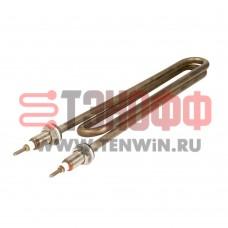 ТЭНы 3000Вт 132А10/3,0 - для посудомоечных машин МПФ Котра Беларусь