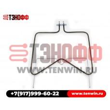 ТЭН духовки 1150W нижний для Whirlpool 481010375734, C00324022