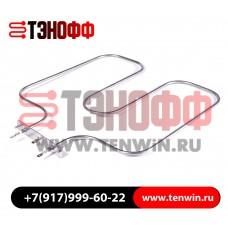 ТЭНы  1500Вт для духовки Gefest