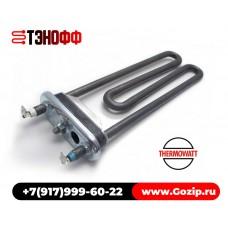 ТЭН 2000Вт  стиральных машин Bosch и Siemens -  267512