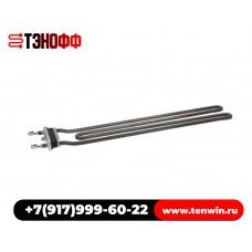 ТЭН 4000Вт / 2950RFI40220 стиральной пром. машины