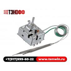 Терморегулятор ZSK-520 для печей Harvia