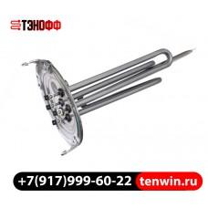 ТЭН 2500Вт водонагревателя Ariston 65151746