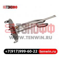 ТЭН 1500Вт водонагревателя Ariston 65152106