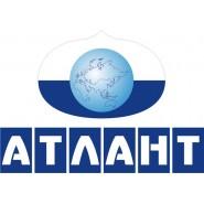 Запчасти бытовой техники Атлант в Саранске