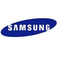Запчасти для бытовой техники Samsung в Саранске