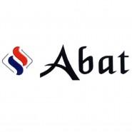 Запчасти для оборудования Abat - ЧувашТоргТехника в Саранске
