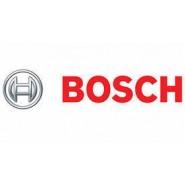 Запчасти от бытовой техники Bosch в Саранске